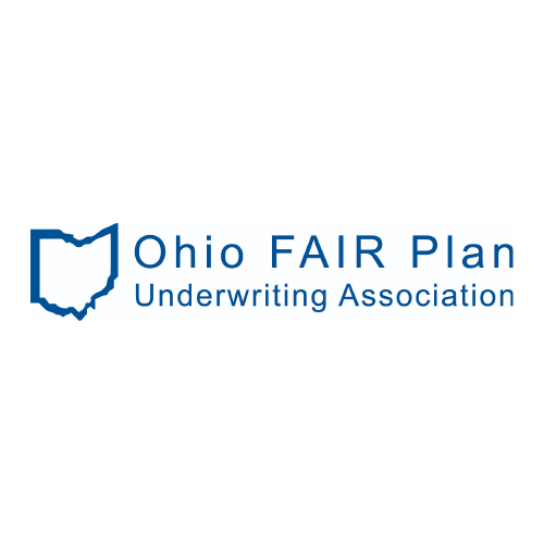 Ohio Fair Plan