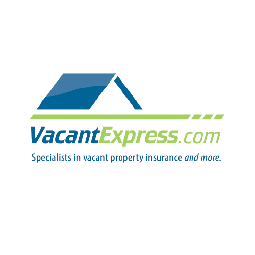 Vacant Express Insurance